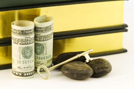 Tips for Financing Your Personal Education